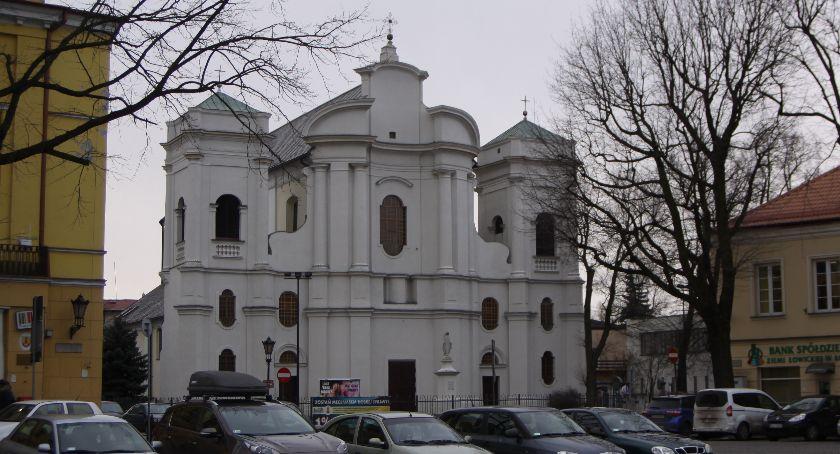 Warsztaty dla singli W Drodze Serca - Przewodnik Katolicki